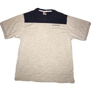 Kids Tommy Hilfiger T-shirt